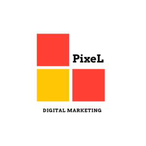 digital marketing pixel