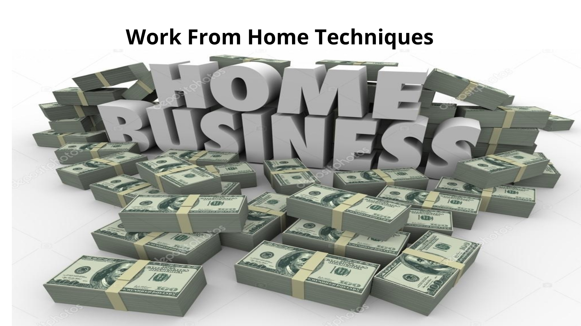 work from Home start your business digital marketing pixel boisar palghar